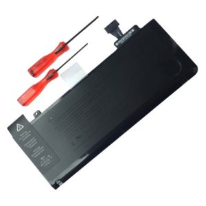 A1322 Batterie
