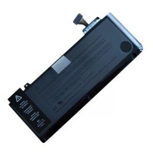 "Macbook Pro 13 ""A1278 Akku Batterie A1322 (2009-2012)"