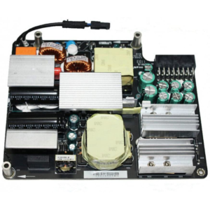 A1322 power supply