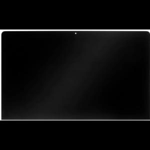 A1419 scherm