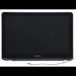 Écran LCD du Macbook Pro A1502