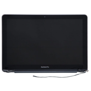 Macbook Pro A1502 LCD