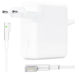Magsafe1 lader 60W