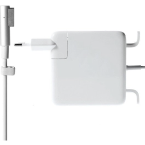 Magsafe-1-85-watt-lader