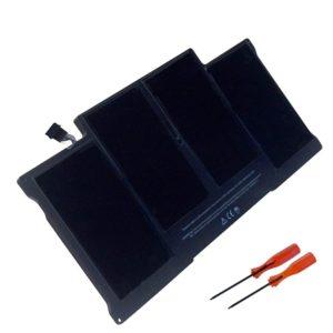 a1405-batterij
