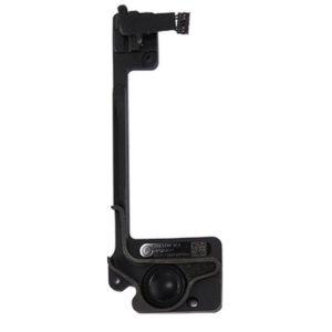Macbook-Pro-A1502-linker-speaker-300x300b