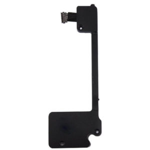 Macbook-Pro-A1502-link-speaker-300x300