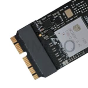 SSD 256GB A1502