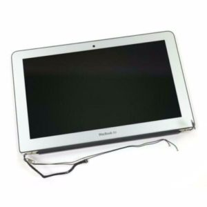 LCD Macbook Air 13 inch