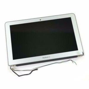 LCD Macbook Air 13 Zoll