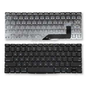 MacbookPro A1398 keyboard-b