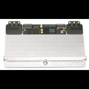 trackpad-A1466-2013-2017