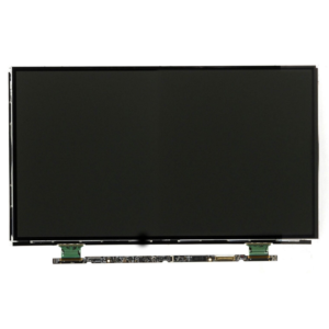 A1465-LCD