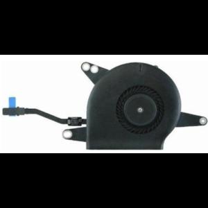 Ventilateur A1932