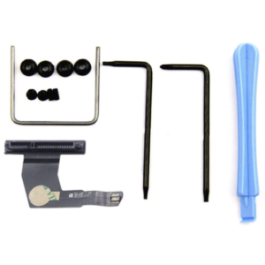 Mac-Mini-821-1501-A Tool Set