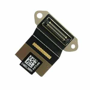 MacBook Air 13-inch A1932 LCD LVDS scherm kabel