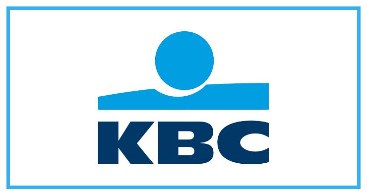 kbc_bank