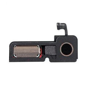 A1707 haut-parleur droit