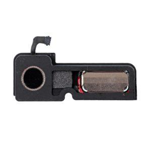 Luidspreker speaker links voor Apple MacBook Pro Retina 15-inch A1707