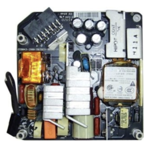 A1311 power supply