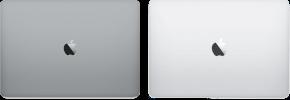 macbook-pro-scherm-2