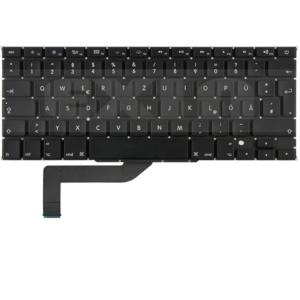 A1398-DU keyboard