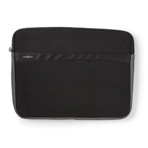 Macbook sleeve-15-inch