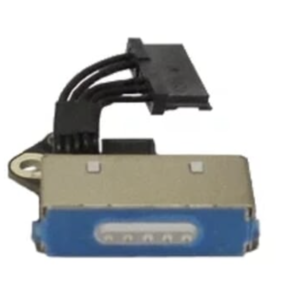 820-3609-A-pwer connector