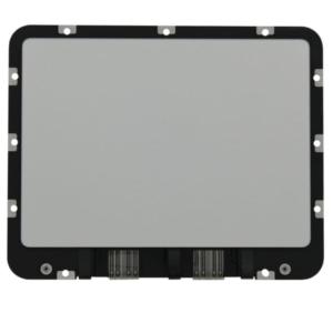 A1398-trackpad-2015