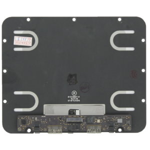 A1398-trackpad-2015-back