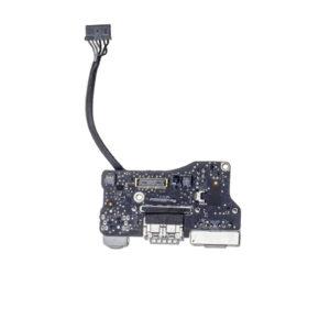 powerboard-a1466-2012-820-3214-A