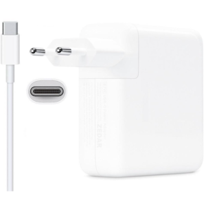 Lader-usb-c-87-watt