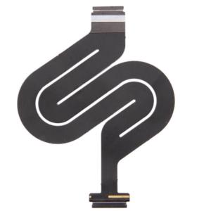 Touchpad Flex kabel voor Macbook 12 inch A1534 821-1935-12