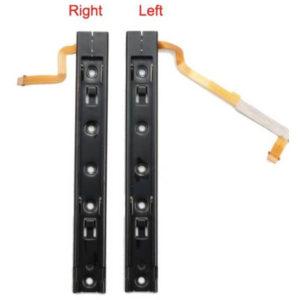 Switch-rail-links-b