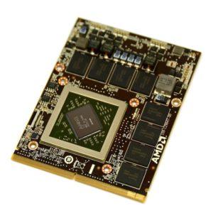 iMac Video Card HD 6970M 1GB