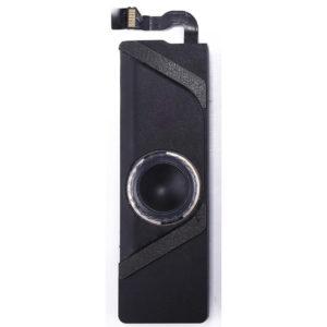 A1706-linker-speaker
