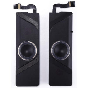 A1706-speaker-set