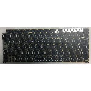 A1932-toetsenbord-achterkant