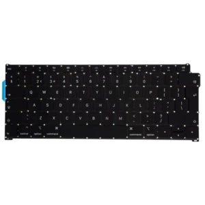 A1932-uk-toetsenbord