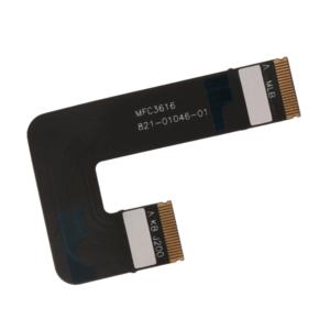 Tastatur-Flexkabel 821-01046-01 für Macbook Pro A1708